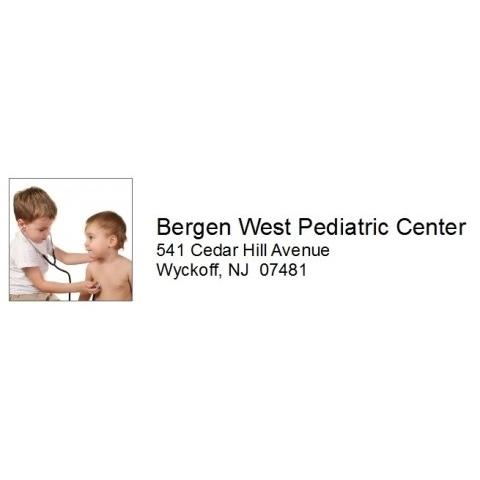 Bergen West Pediatric Center image 4