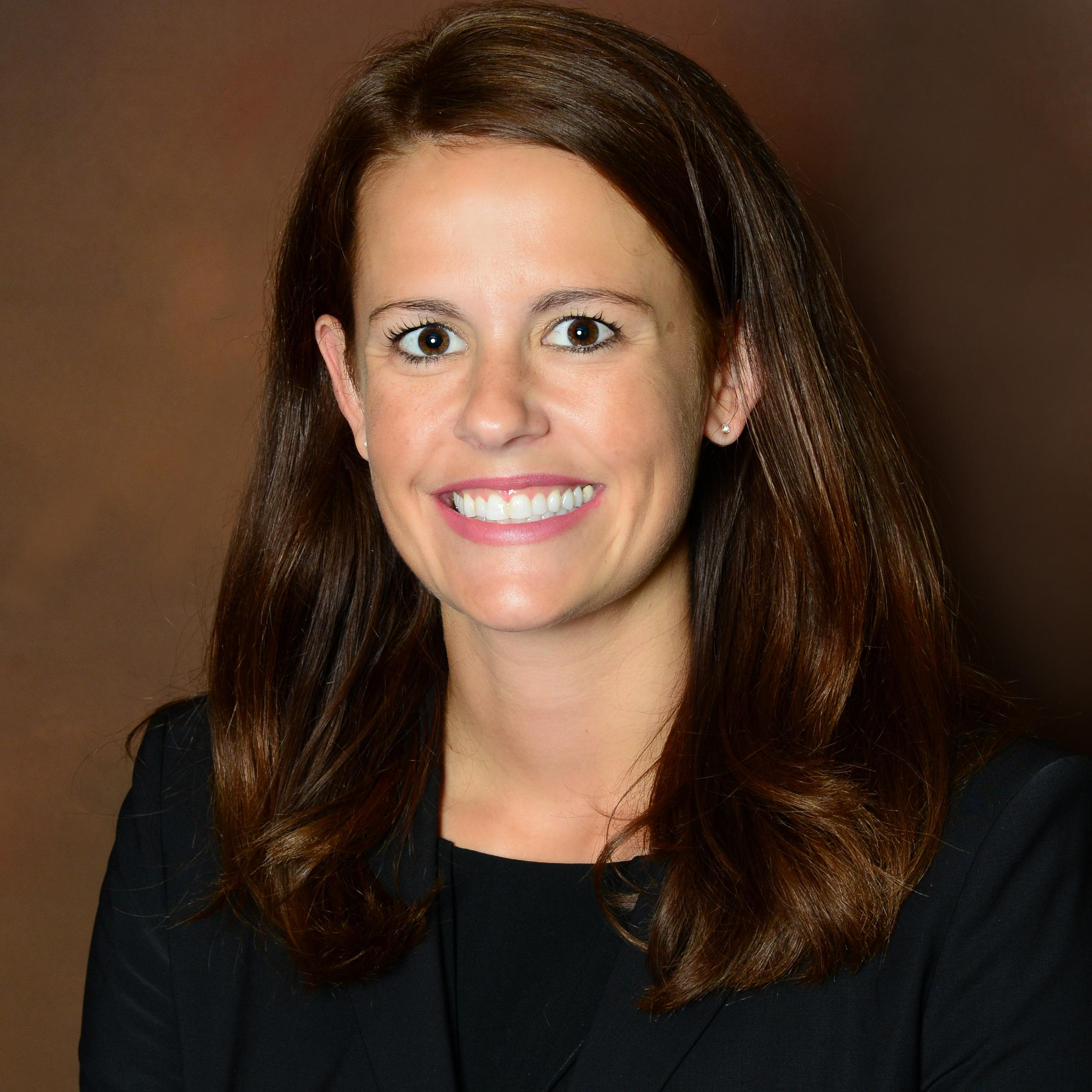 Jennifer Frese - Attorney