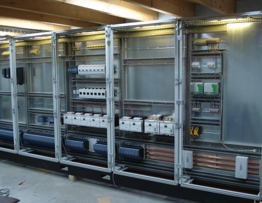 VTI Voets Technische Installaties BV