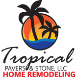 Tropical Pavers & Stone LLC