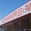 Mountain Man Supplies & Pawn