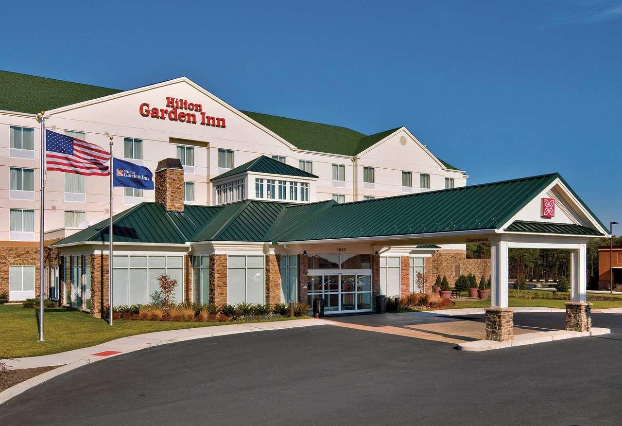 hilton garden inn lakewood 1885 highway 70 west lakewood nj hotels motels mapquest
