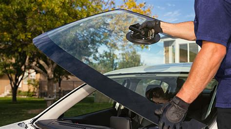 Windshield Replacement in San Clemente CA