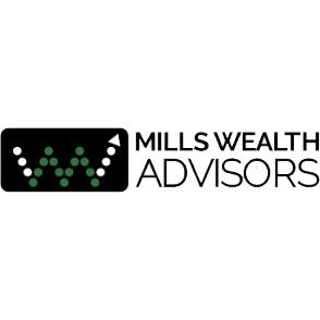 Mills Wealth Advisors, LLC