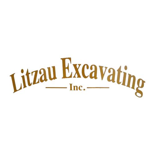 Litzau Excavating Inc image 0