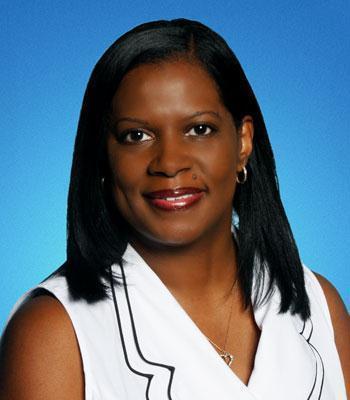 LaSharon Harris: Allstate Insurance image 0
