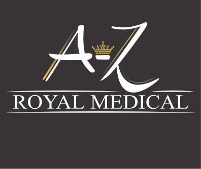 A To Z Royal Medical Supply