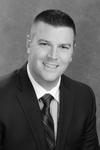 Edward Jones - Financial Advisor: Matt Eiben image 0