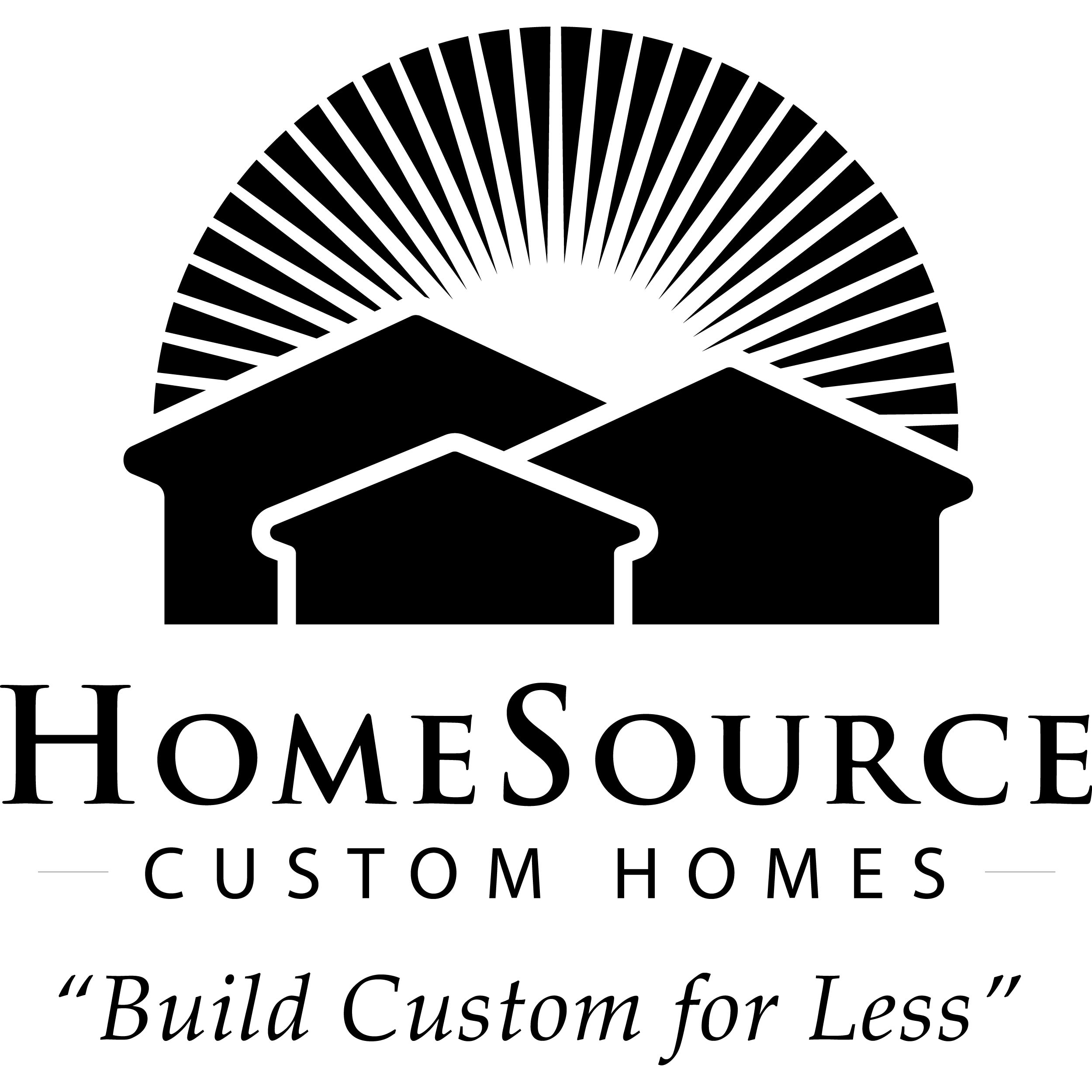 homesource com single family housing construction arnold