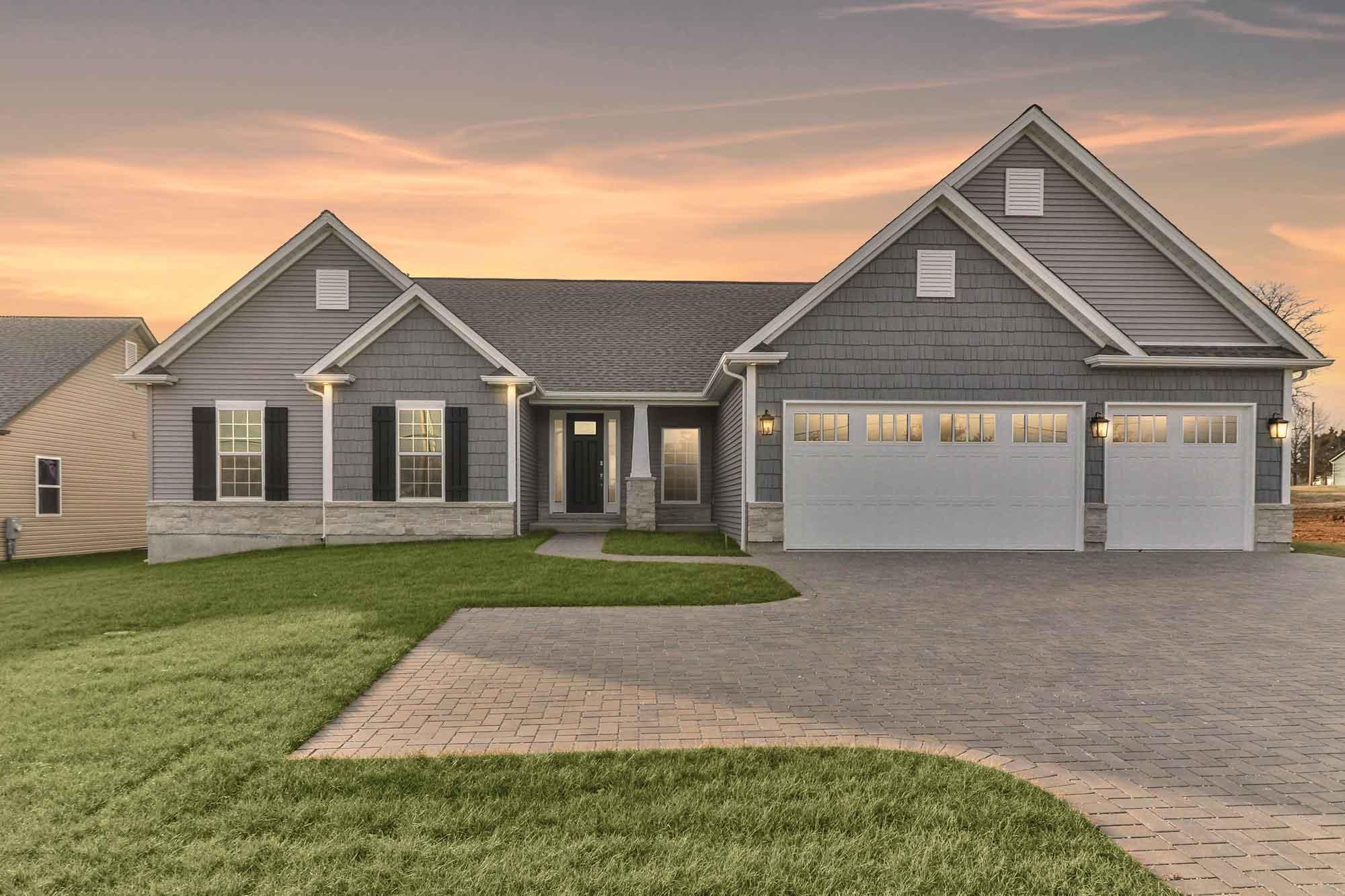 Whalen Custom Homes image 15