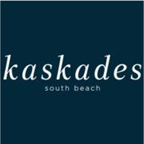 Kaskades South Beach