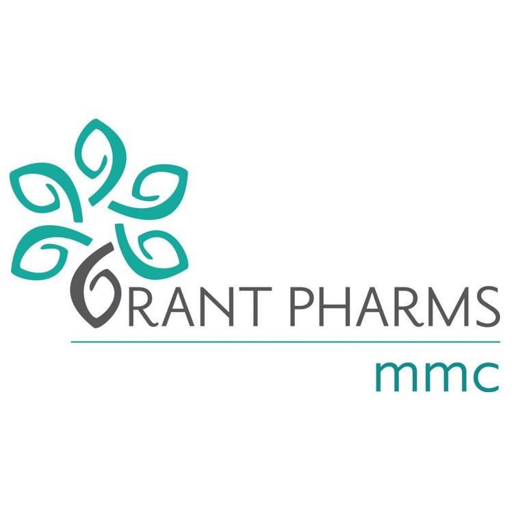 Grant Pharms MMC