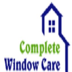 Complete Window Care