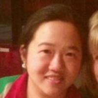 Wynatte Chu, DDS - New York, NY 10038 - (212)349-0760   ShowMeLocal.com