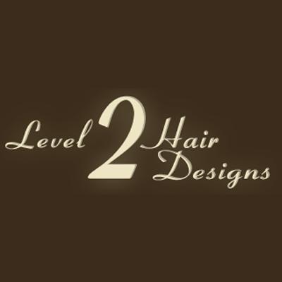 Level 2 Beauty Designs
