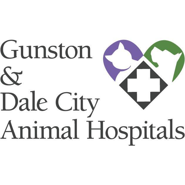 Dale City Animal Hospital image 0
