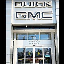 Lorenzo Buick GMC image 4