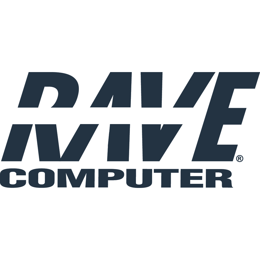 Rave Computer