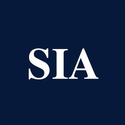 The Slyman Insurance Agency image 0