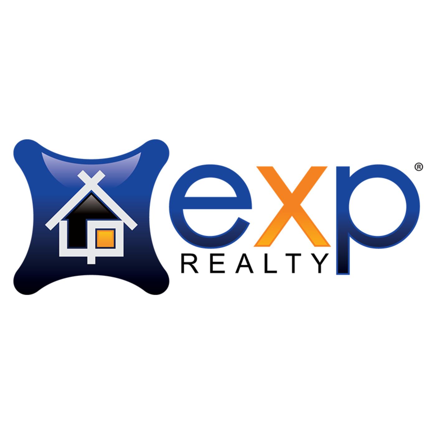 Jenivee Schoenheit - eXp Realty, LLC
