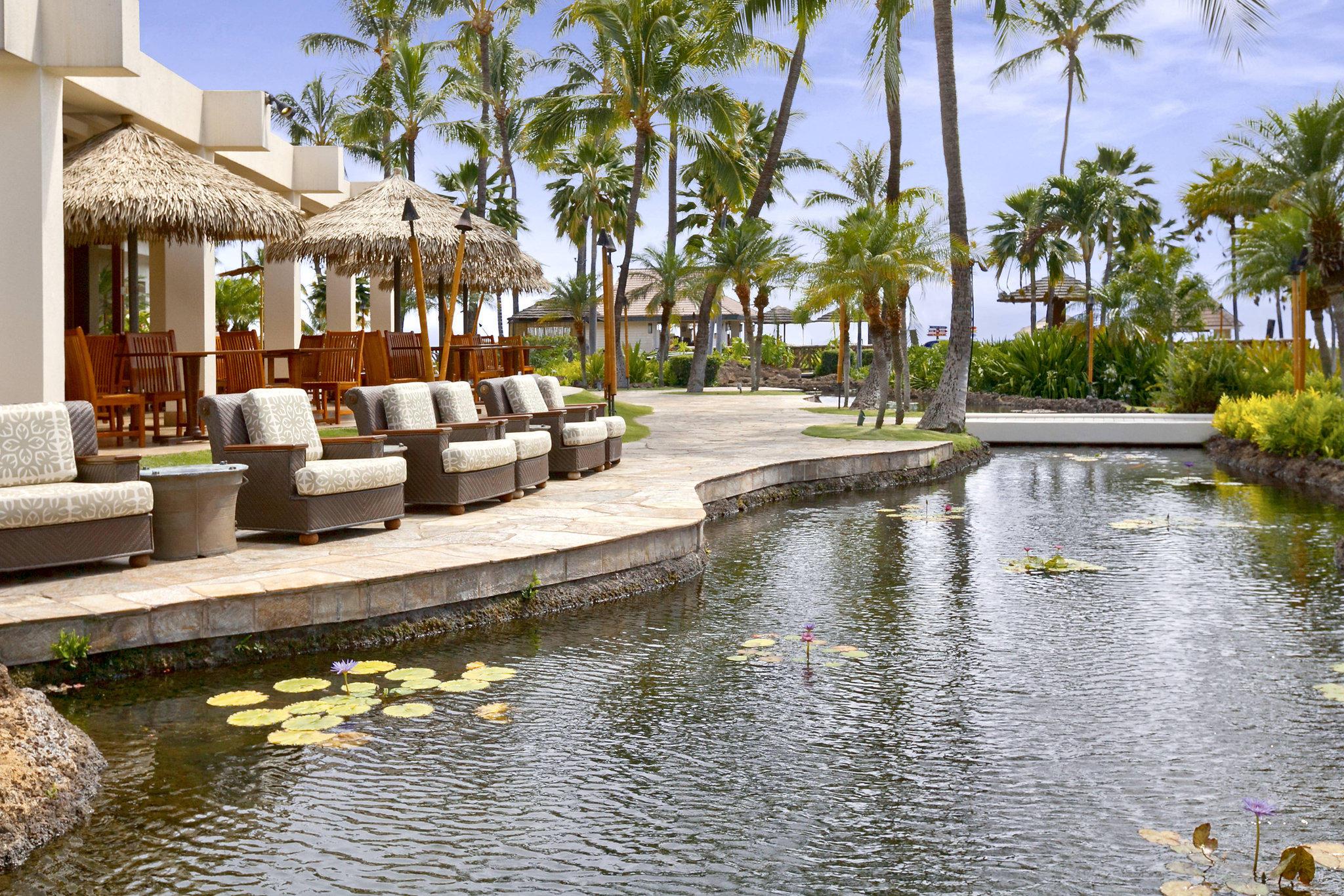 Sheraton Maui Resort & Spa in Maui, HI, photo #68