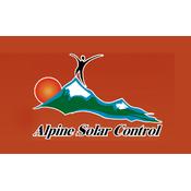 Alpine Solar Control image 0