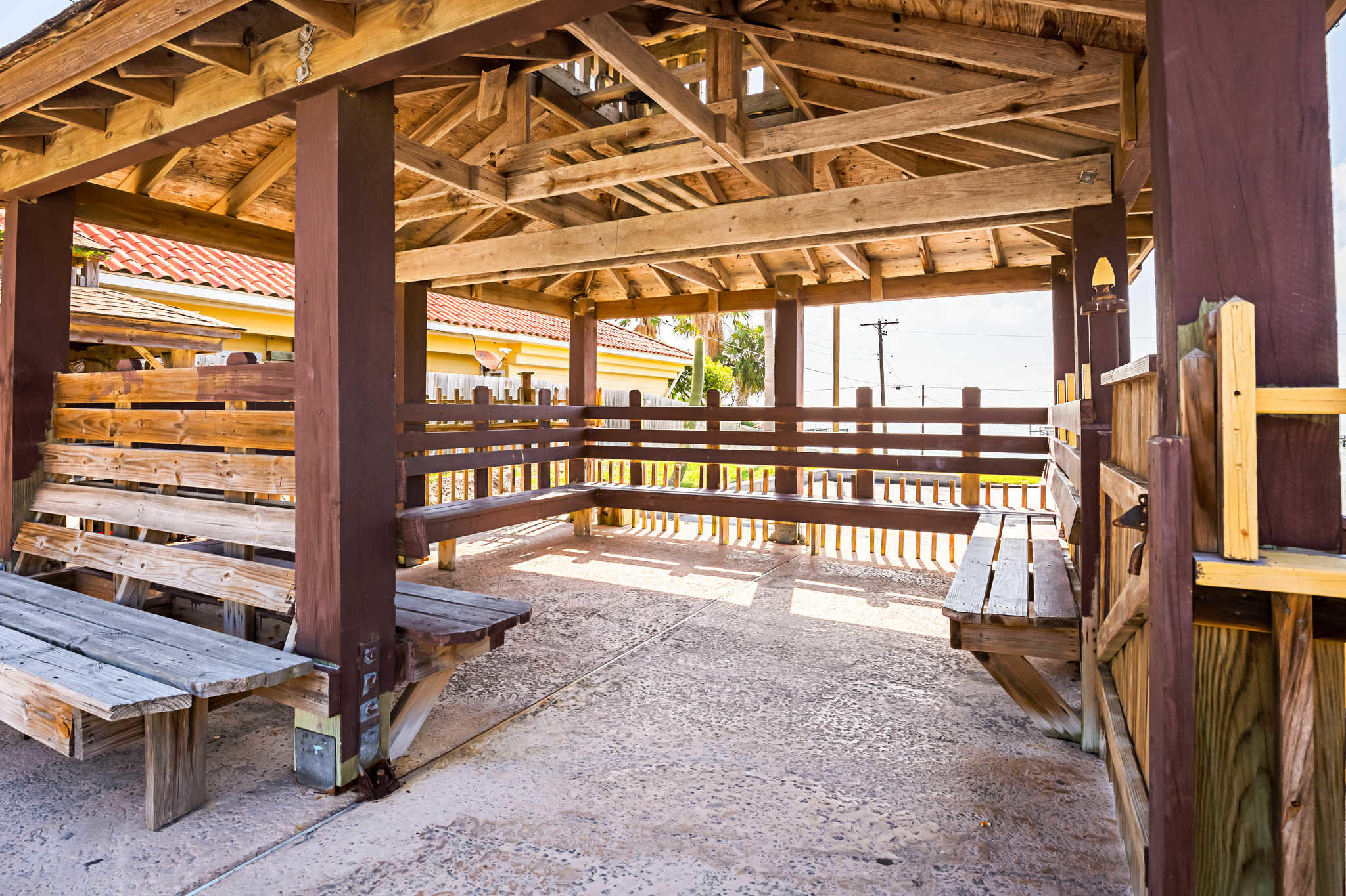 Quality Inn image 37