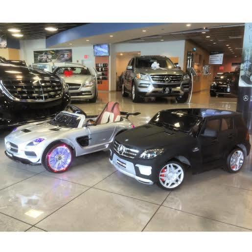 Mercedes benz of brooklyn coupons near me in brooklyn for Promo code for mercedes benz accessories