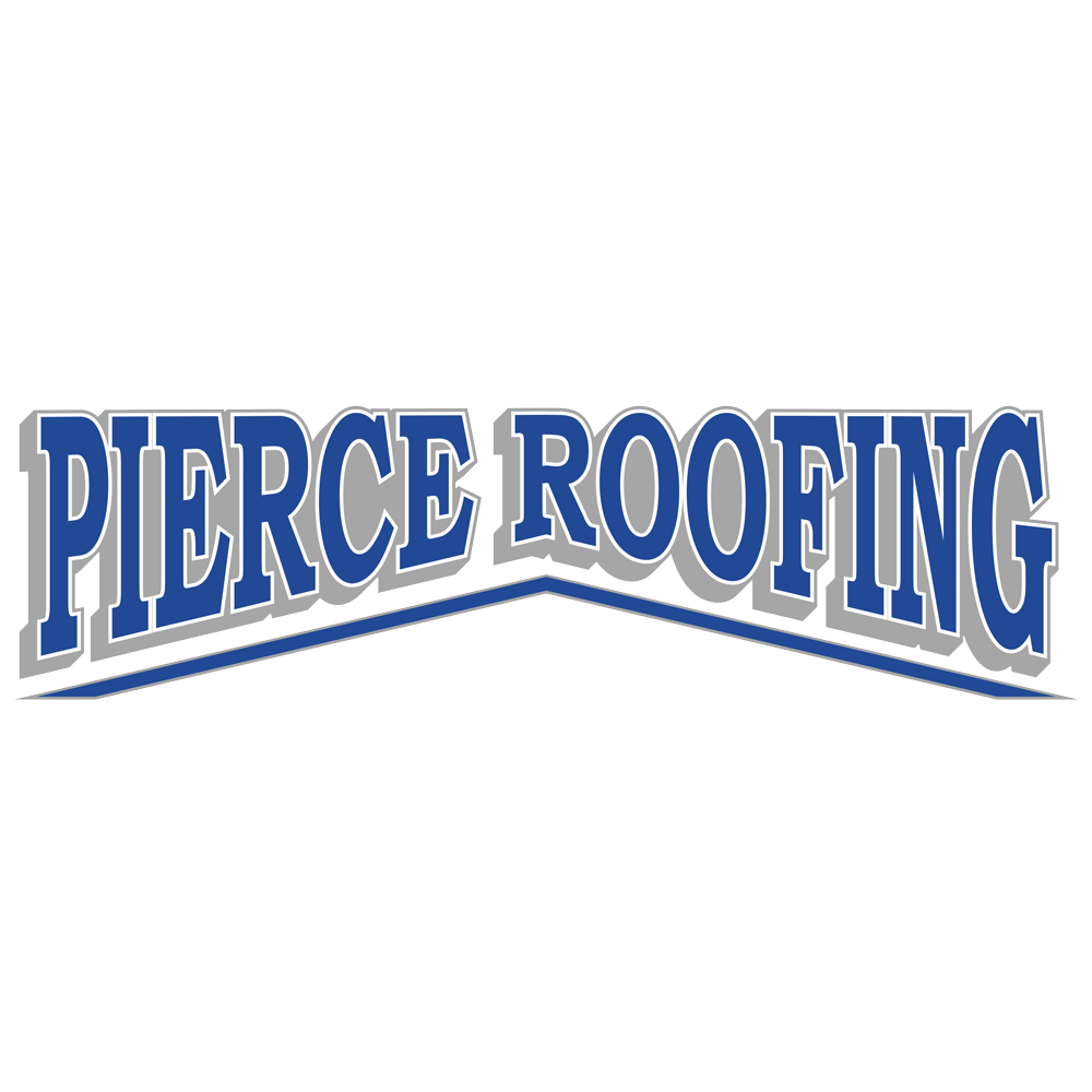 Pierce Roofing LLC