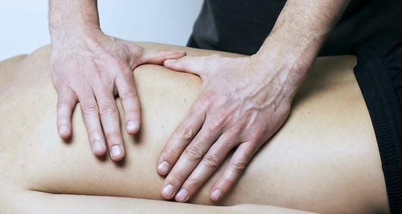 Clinique Chiropratique Cox à Jonquière
