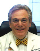Stephen A. Paget, MD, FACP, FACR