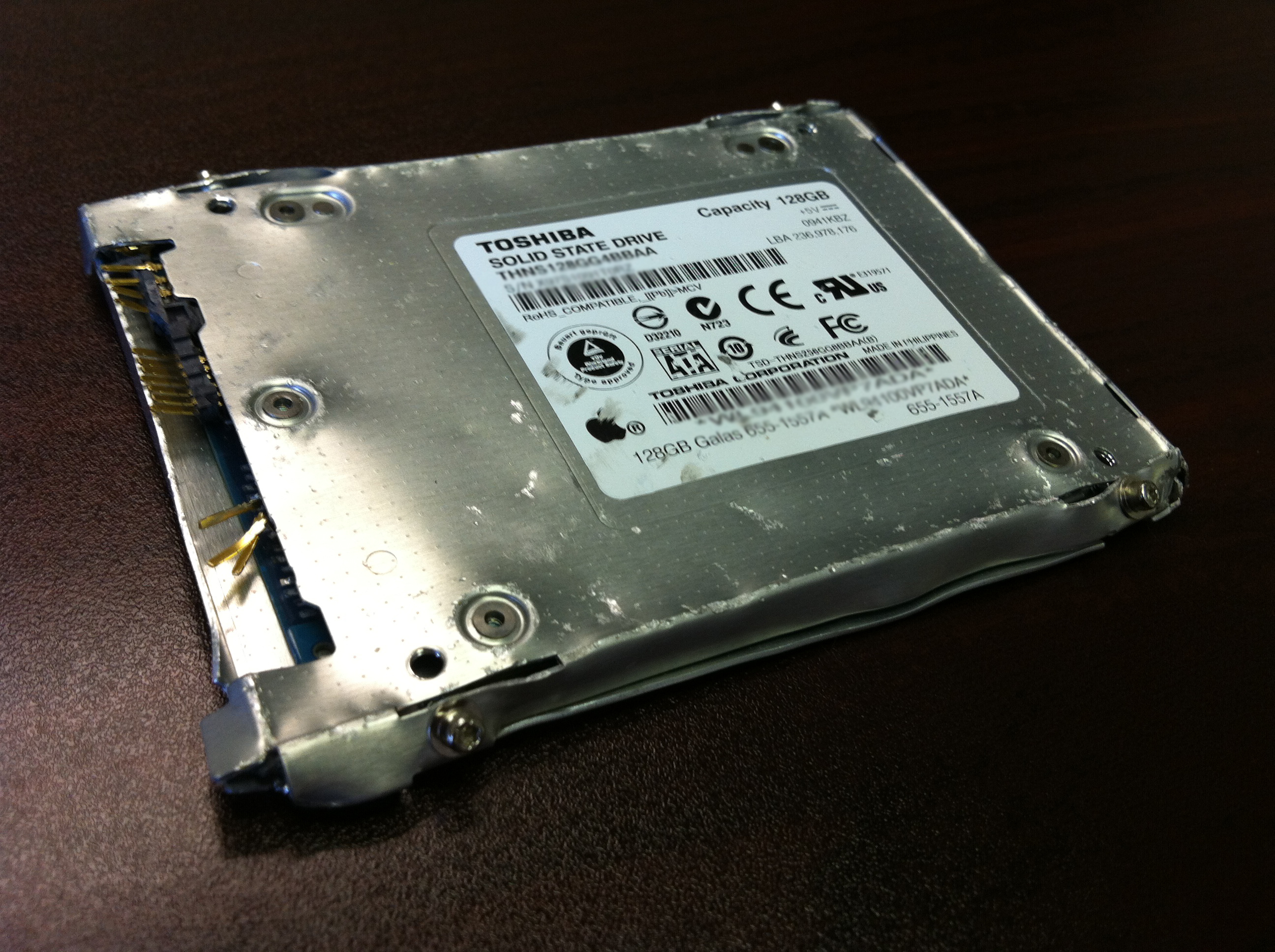 ACE Data Recovery image 6