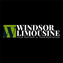 Windsor Limousine