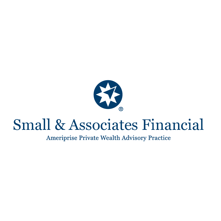 Small and Associates Financial