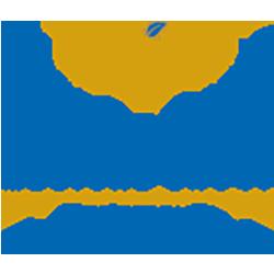 Portsmouth Internal Medicine Associates