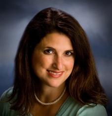 Heidi Bashara Raine - Ameriprise Financial Services, Inc. image 0