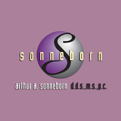 Sonneborn Arthur A DDS