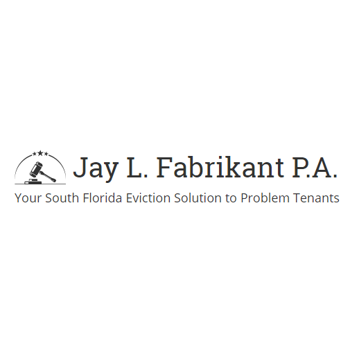 Jay Fabrikant - Evictions Attorney For Landlords