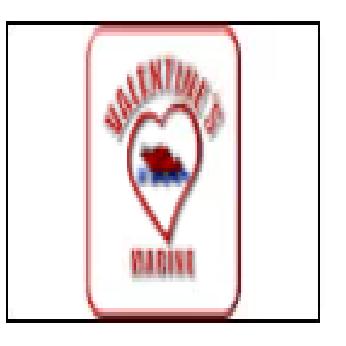 Valentine's Marine image 2