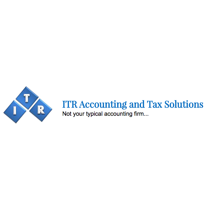 ITR Accounting and Tax Solutions