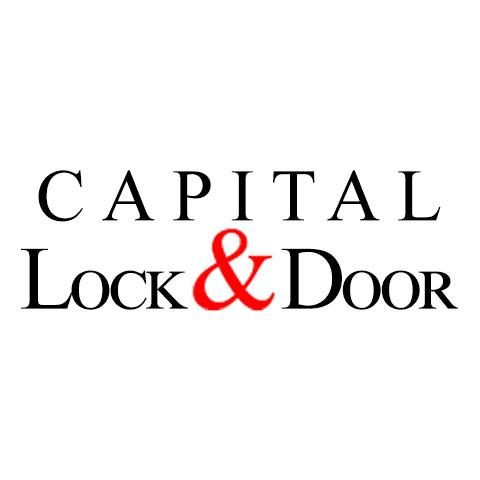 Capital Lock & Door