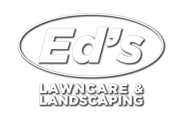 Ed's Lawncare & Landscaping image 0