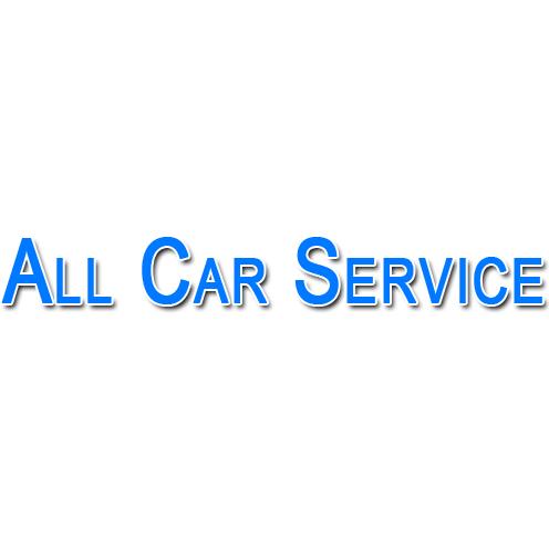 All Car Service