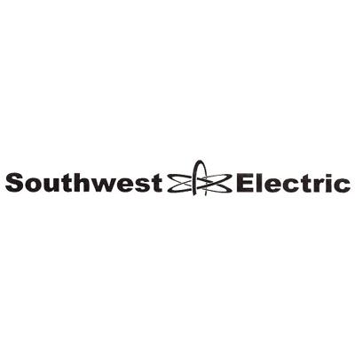 Southwest Electric image 0
