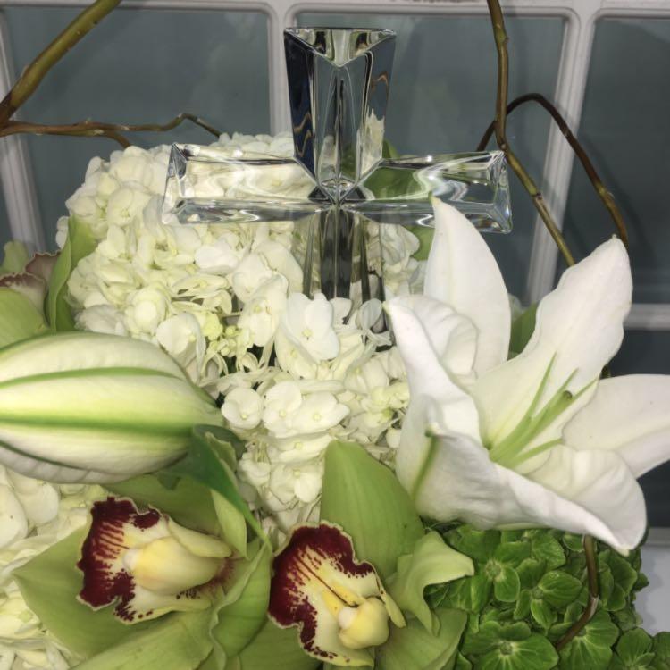 Floral Elegance image 41