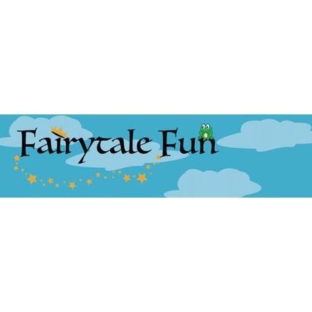 Fairytale Fun