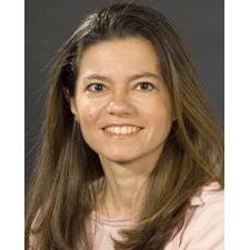 Maria-Louise Barilla-Labarca, MD