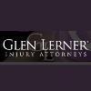 Glen Lerner Injury Attorneys Las Vegas