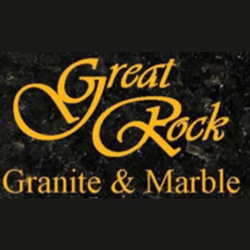 Great Rock Kitchens & Bath