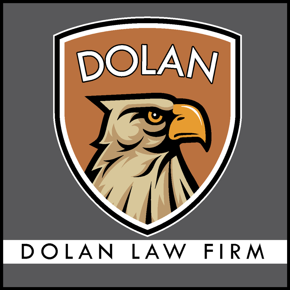 Dolan Law Firm, PC